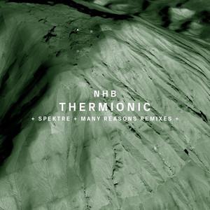 Thermionic - Many Reasons Remix by NHB
