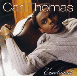 Carl Thomas – I Wish (Studio Acapella)