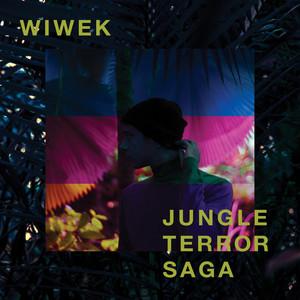 Jungle Terror Saga