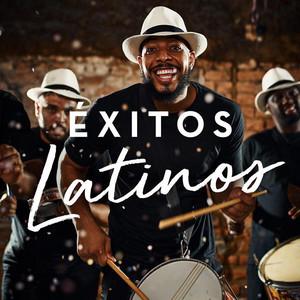Éxitos Latinos - Jorge