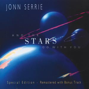 Stratos by Jonn Serrie