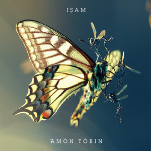 Lost & Found by Amon Tobin