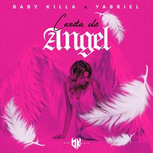 Carita de Angel