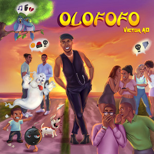 Olofofo