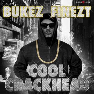 The Cool Crackhead