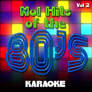 Footloose (Karaoke Version) - Originally Performed By Kenny Loggins by Sing Karaoke Sing