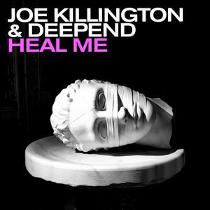 Heal Me (Alex Kirsch Radio Edit)