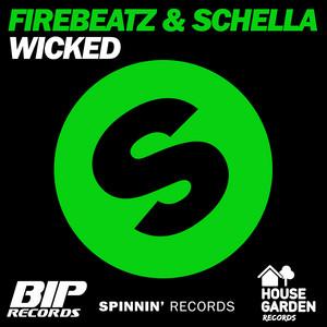 Wicked (Radio Edit)