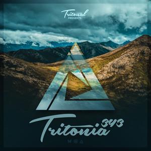 Tritonia 343