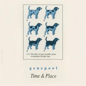 Time & Place album