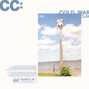 Cold War (Stripped)
