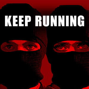 Beyonce – Running (Studio Acapella)