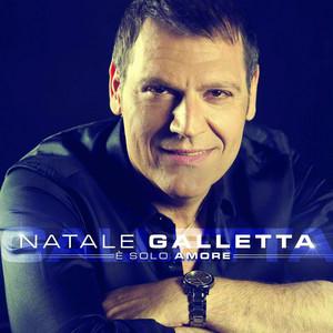 E' solo amore by Natale Galletta