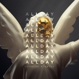 Allday