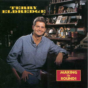 We're Holding on to What We Used to Be by Terry Eldredge, Bobby Osborne, David Crow, Gene Wooten, Sonny Osborne, Terry Smith