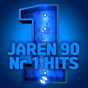 Jaren 90 Nr 1 Hits