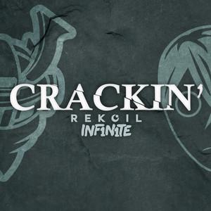 Crackin'
