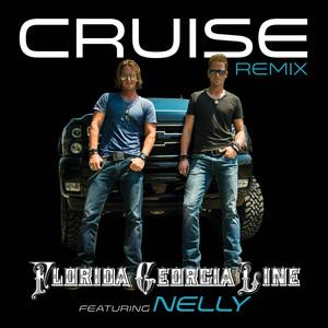 Cruise (Remix)