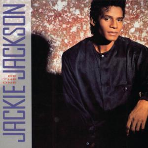Jackie Jackson – Stay (Percapella)(Acapella)