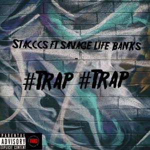 #Trap #Trap