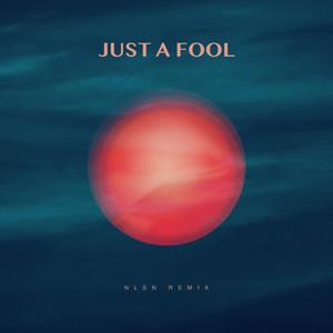 Just a Fool (NLSN Remix)