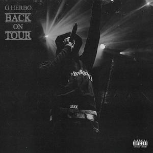 Back on Tour
