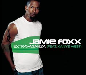 Extravaganza (feat. Kanye West)