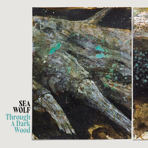 Fear of Failure by Sea Wolf