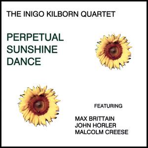 Perpetual Sunshine Dance album