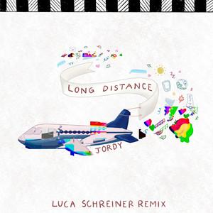 Long Distance (Luca Schreiner Remix)