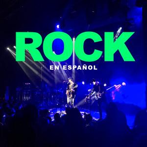 Rock en Español album