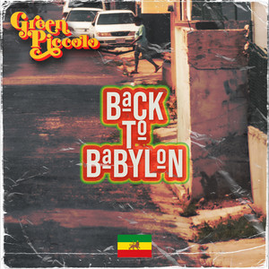 Back 2 Babylon (Instrumental Version)