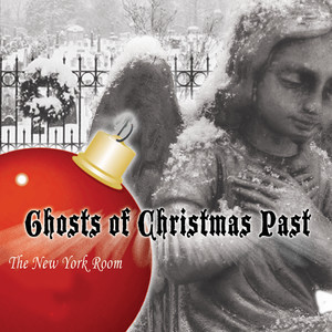 Ghosts of Christmas Past album