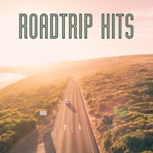 Roadtrip Hits
