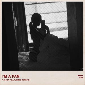 I'm A Fan (feat. Jeremih)