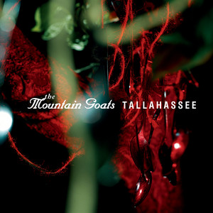 Tallahassee - The Mountain Goats