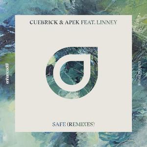 Safe (Remixes)