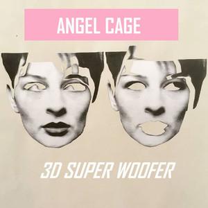 3D Super Woofer album