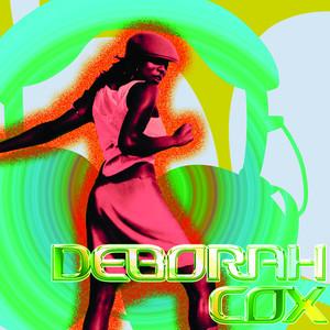 Dance Vault Mixes - Play Your Part