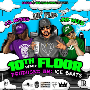 10thFloor (Remix)