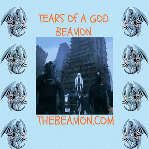 Tears of a God