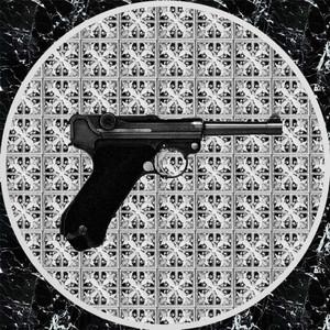 Noire cover art