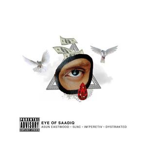 Eye of Saadiq
