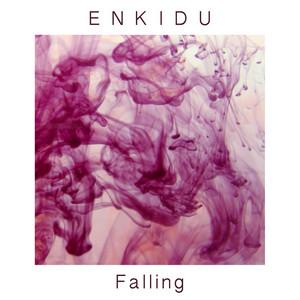 Falling album cover