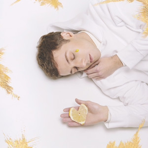 Corazón de Limón - David Rees