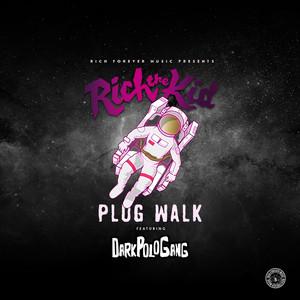 Plug Walk (feat. Dark Polo Gang)