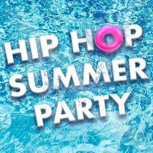 Hip Hop Summer Party