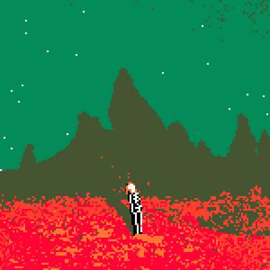 Kyoto (Bartees Strange Remix)