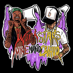 Wockstars