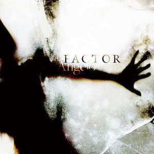 FACTOR album